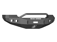 2005-2007 F250 & F350 Road Armor Stealth Prerunner Series Front Bumper