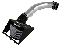 2009-2010 F150 4.6L aFe Stage 2 Cold Air Intake System (3V Only)