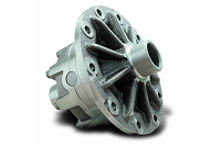 1979-2016 F250 & F350 4WD Eaton Detroit Locker Differential (Dana 60, 35 Spline, 4.10 And Lower Gear Ratio)