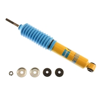1999-2016 F250 & F350 2WD Bilstein B6 4600 Front Shock (Sold Individually)
