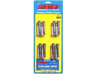 1994-2000 F250 & F350 7.3L ARP Rod Bolt Kit