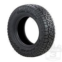 LT265/60R20 Falken WildPeak All-Terrain A/T3W Off-Road Tire