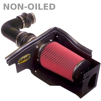 1997-2003 F150 4.6L / 5.4L AIRAID SynthaMax Cold Air Intake (Non-Oiled)