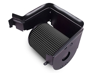 2013-2017 Focus ST AIRAID Cold Air Intake (Black/Dry)