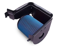 2013-2017 Focus ST AIRAID Cold Air Intake (Blue/Dry)