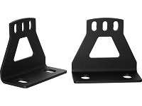 11-16 F250 & F350 Rigid Bumper Mount Kit for 40