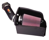 1994-1997 F250 & F350 7.3L K&N Performance Air Intake