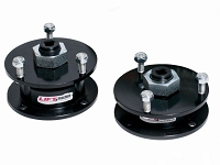 2003-2016 Expedition ProRyde Adjustable Leveling Kit