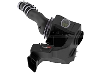 1999-2003 F250 & F350 7.3L aFe Power Momentum HD Intake (Pro Guard 7)