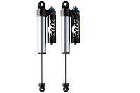 05-16 F250 & F350 Fox Factory Race Series 2.5 Adj Reservoir Front Shocks (4-6