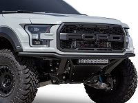 2017-2019 Raptor ADD Pro Series Front Off-Road Bumper