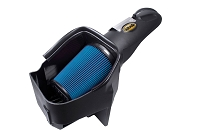 2011-2016 F250 & F350 6.7L AIRAID SynthaFlow MXP Cold Air Intake (Oiled)