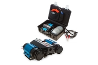 ARB Portable Twin Air Compressor System