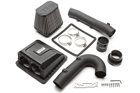 2017-2019 Raptor 3.5L EcoBoost COBB Cold Air Intake Kit (Tune Required)