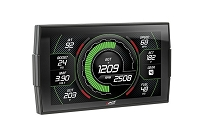 11-14 F150 3.5L EcoBoost Edge CTS3 Tuner & Monitor