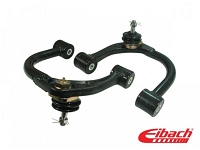 2016-2020 Tacoma Eibach Pro-Alignment Adjustable Front Upper Control Arm Kit