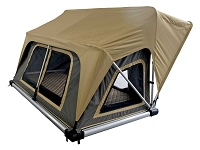Freespirit Recreation M55 Adventure Series Rooftop Tent (2-3 Person)