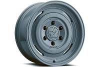 6x139.7mm Bolt Pattern fifteen52 Analog HD 17x8.5