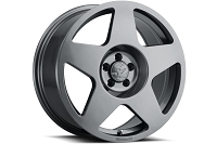 2005-2019 Ford Mustang fifteen52 Rally Sport Tarmac 18x8.5