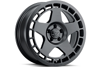 2005-2019 Ford Mustang fifteen52 Rally Sport Turbomac 18x8.5