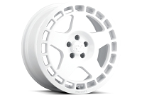 2005-2019 Ford Mustang fifteen52 Rally Sport Turbomac 17x7.5