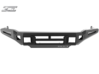 2018 F150 ICI Magnum Standard Series Front Off-Road Bumper