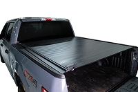 15-20 F150 & Raptor 5.5ft Bed RetraxONE MX Bed Cover