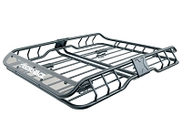 Rhino Rack Small XTray (47x35x8