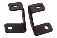 2017-2018 Raptor Rigid Industries A-Pillar Brackets