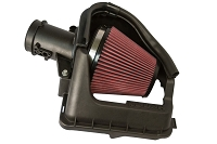 2012-2014 F150 3.5L EcoBoost Roush Cold Air Intake Kit