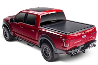 2015-2019 F150 & Raptor 5.5ft Bed RetraxOne XR Tonneau Cover