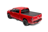 15-20 F150 & Raptor 5.5ft Bed PowertraxPRO XR Bed Cover
