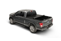 15-21 F150 & Raptor 5.5ft Bed Truxedo TruXport Bed Cover