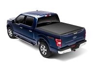2009-2014 F150 5.5ft Bed Extang Xceed Folding Tonneau Cover