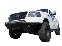 2004-2008 F150 ADD Lite Off-Road Front Bumper