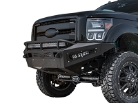 2011-2016 F250 & F350 ADD Honey Badger Front Off-Road Bumper