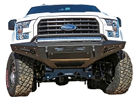 2015-2017 F150 ADD Honey Badger Front Off-Road Bumper
