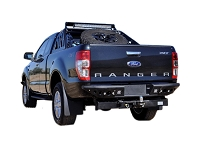 2011-2016 Ranger T6 ADD Venom Rear Off-Road Bumper