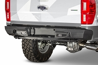2019 Ranger ADD Stealth Fighter Rear Off-Road Bumper (No Backup Sensors)