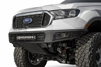 2019 Ranger ADD Venom Front Off-Road Bumper (With Sensor Cutouts)