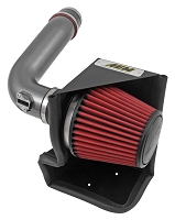 2012-2015 Explorer 2.0L EcoBoost AEM Cold Air Intake