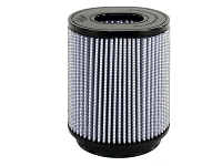 2011-2016 F250 & F350 6.7L aFe Pro Dry S Replacement Air Filter for aFe Stage 2 Intakes