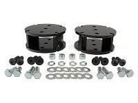 Air Lift Level Universal Air Spring Spacer Kit for 2