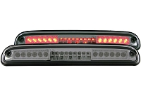 99-16 F250 & F350 Anzo LED 3rd Brake Light (Smoke)