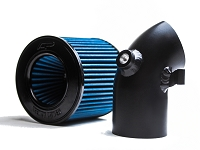 2016-2017 Focus RS Agency Power Short Ram Intake Kit