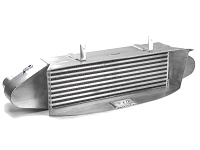 2013-2014 Focus ST Agency Power Intercooler Kit