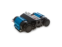 ARB Dual High-Output On-Board Air Compressor Kit