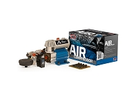 ARB Compact On-Board Air Compressor Kit