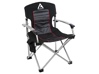 ARB Air Locker Camping Chairs (Pair)