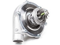 2013-2017 Focus ST ATP Bolt-On GTX3071R Turbocharger (550 hp)